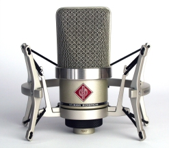 Neumann-TLM-102-Studio-Set-Nickel_F