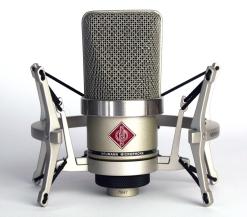 Neumann-TLM-102-Studio-Set-Nickel_F