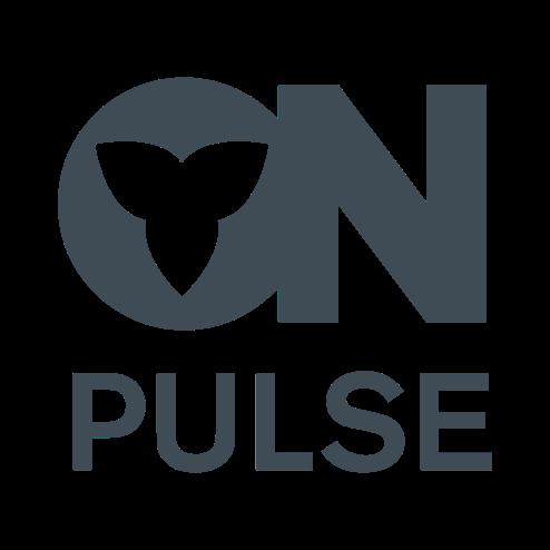 ONPulse Dark